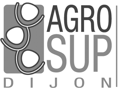 Agro sup Dijon