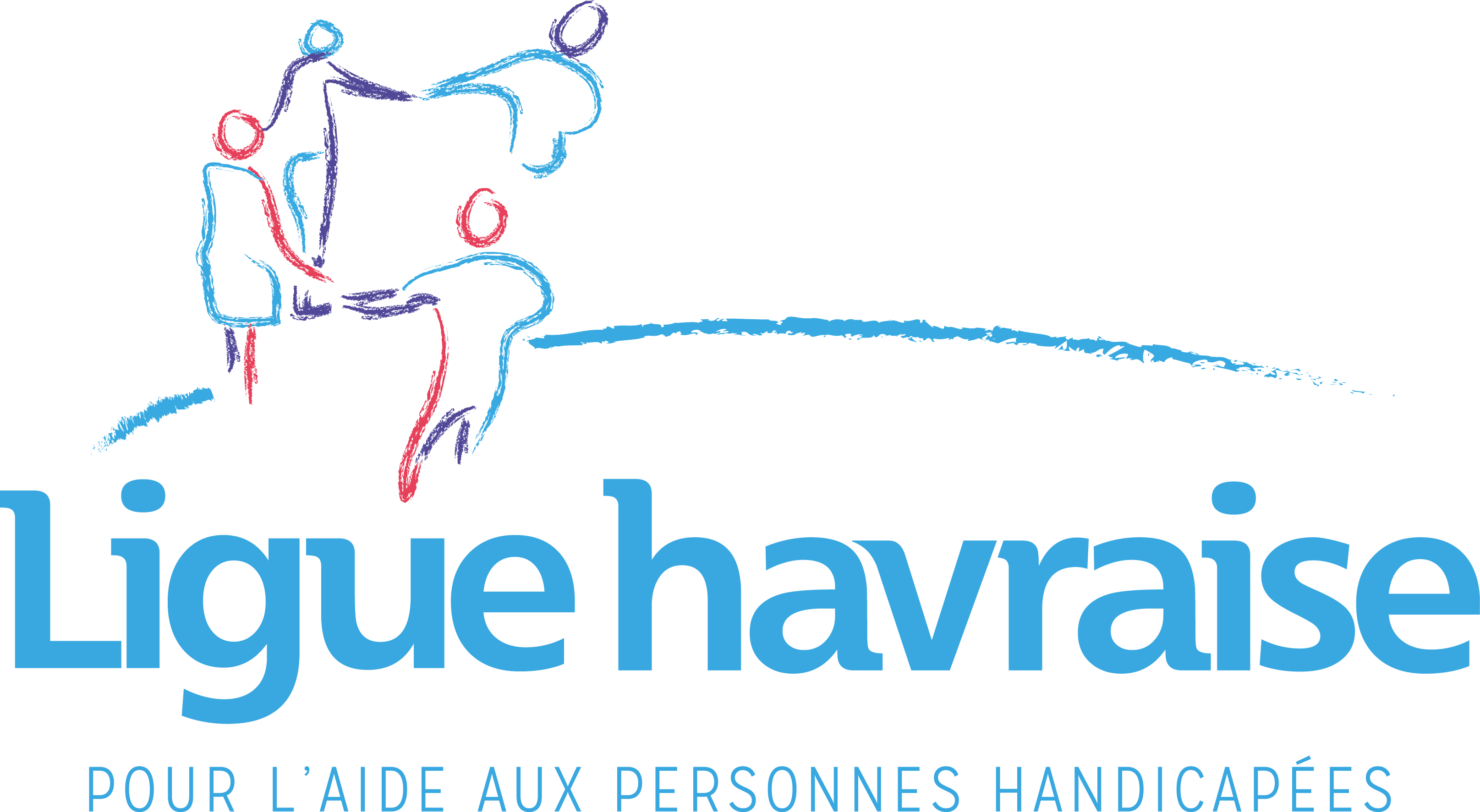 Logo de la Ligue Havraise