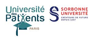 logo_Udp